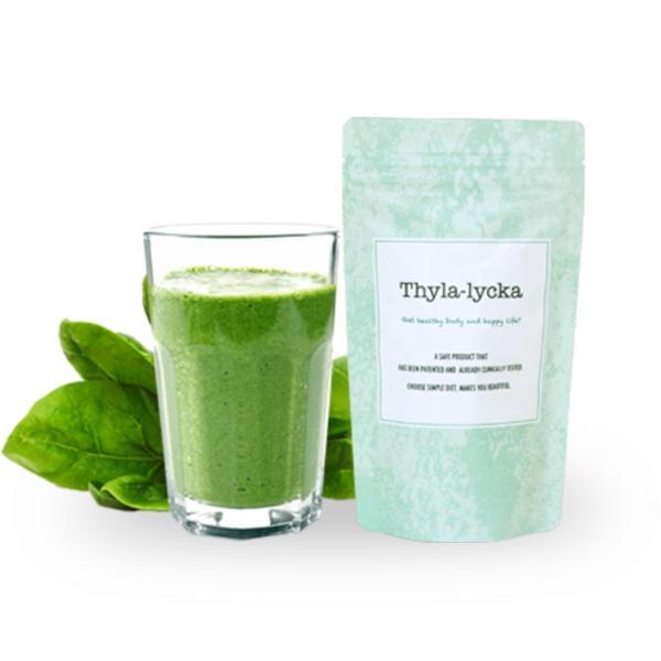 チラリッカ ダイエット ミスユニバース公認 スーパーフード 置き換えダイエット スムージー ダイエットサポート ファスティングダイエット|thyla-lycka|05
