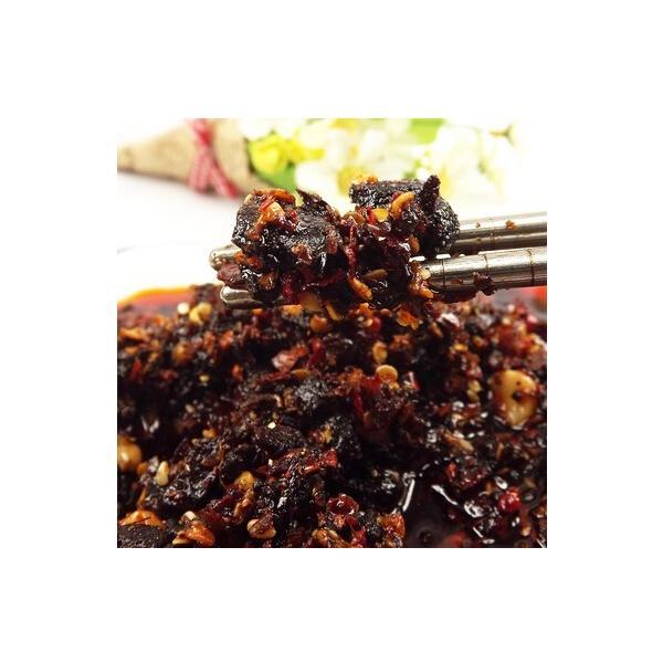 中国産 五香牛肉醤 ラー油 中華調味料 食べるラー油 中華食材 ...