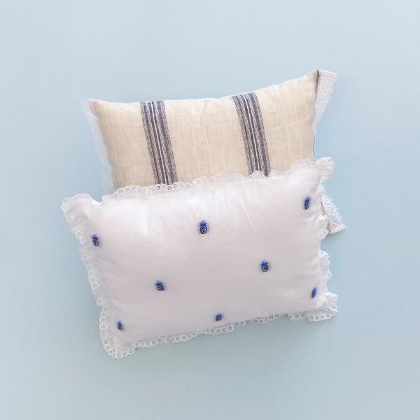 23.-ルイスドッグ louisdog Summer Dream Pillow