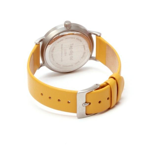 buy online 75130 37e9c LISA LARSON リサラーソン WATCH COLLECTION 国内正規品 腕時計 ...