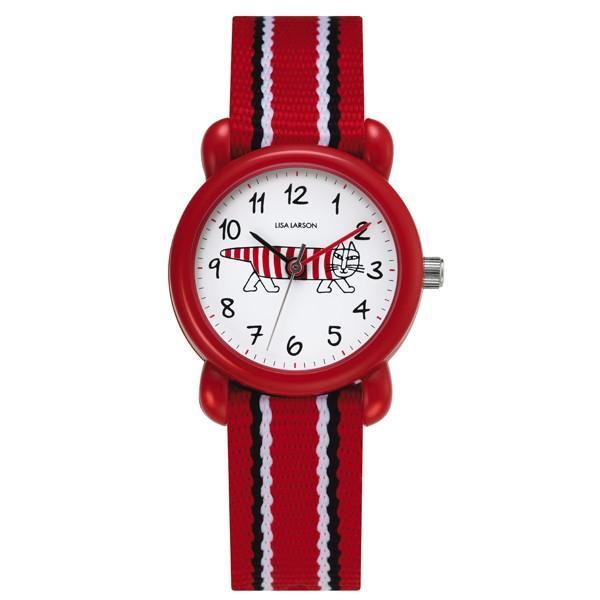 LISA LARSON KIDS リサラーソンキッズ  【国内正規品】 腕時計 LLK001