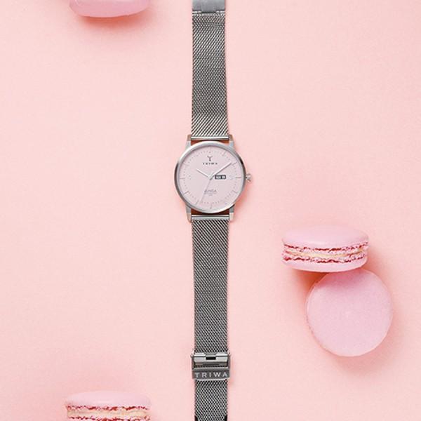 TRIWA トリワ SWWET COLLECTION 日本限定150本 国内正規品 腕時計 KLST112-ME021212