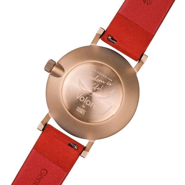 KLASSE14 クラス フォーティーン MISS VOLARE CORAL 【国内正規品】 腕時計 VO17MV004W