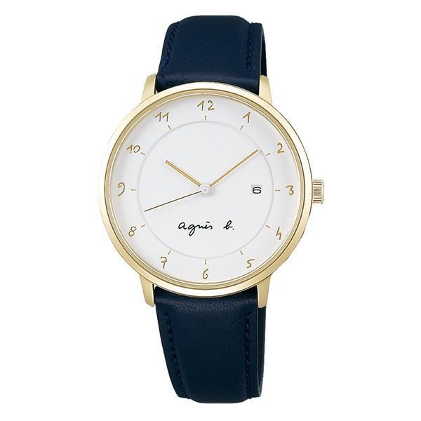 buy popular f193f 8332b agnes b. アニエスベー Marcello マルチェロ 腕時計 FBSK943 :4976660075091:チックタック - 通販 -  Yahoo!ショッピング