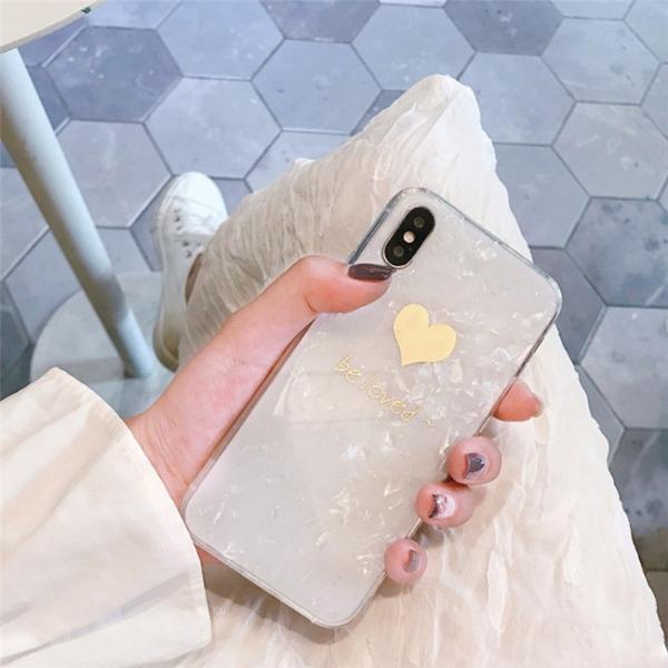 d37f3410dc iphoneXs Max XsMax XR Xs iphonex iphone xs max xr xs xsmax x 8 8plus 7 ...