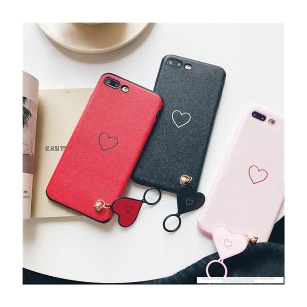 3c92043aa9 iphoneX iphonex iphone8 iphone8plus iphone7 iphone7plus iphone6 iphone6s  iphone6plus iphone6splus 海外 ハート スマホケース iphone plus 可愛い ...