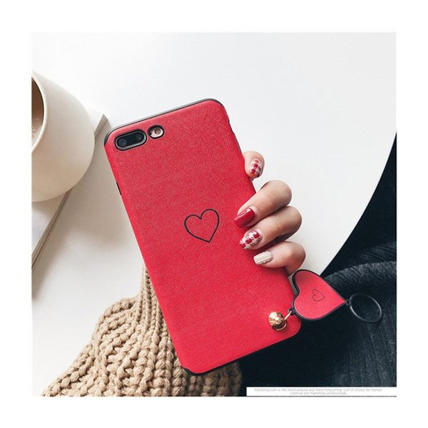 dc19480b16 ... iphoneX iphonex iphone8 iphone8plus iphone7 iphone7plus iphone6  iphone6s iphone6plus iphone6splus 海外 ハート スマホケース iphone plus 可愛い ...
