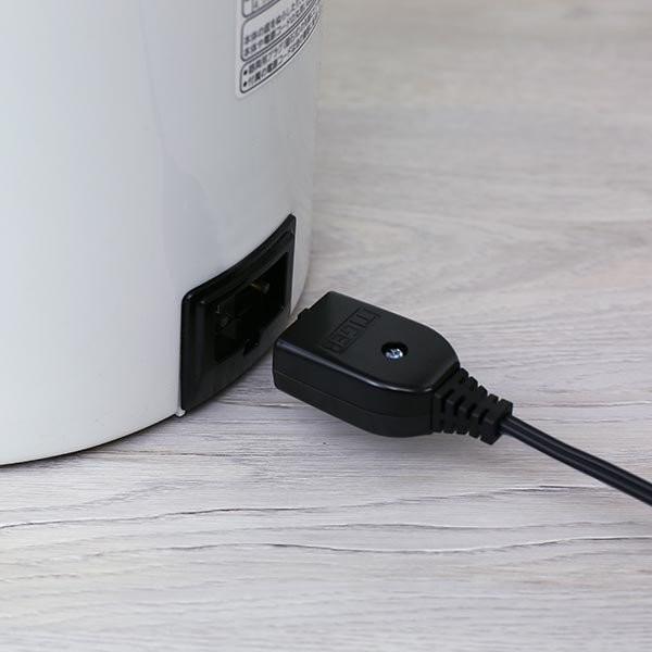 電気ポット3.0L タイガー魔法瓶 PDR-G300WU アーバンホワイト 節電 省スチーム|tigergrandx|08