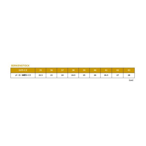 ビルケンシュトック チューリッヒ サンダル スウェード レディース BIRKENSTOCK ZURICH #1011306(ナロー/幅狭) 〔SK〕