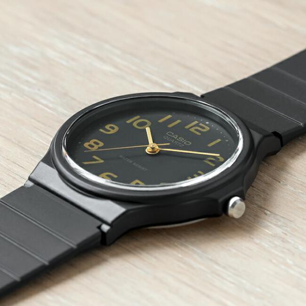 10年保証 送料無料 カシオ アナログ メンズ 腕時計 レディース キッズ 子供 男の子 女の子 チープカシオ チプカシ プチプラ CASIO かわいい おしゃれ 並行輸入品|timelovers|18