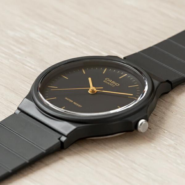 10年保証 送料無料 カシオ アナログ メンズ 腕時計 レディース キッズ 子供 男の子 女の子 チープカシオ チプカシ プチプラ CASIO かわいい おしゃれ 並行輸入品|timelovers|20