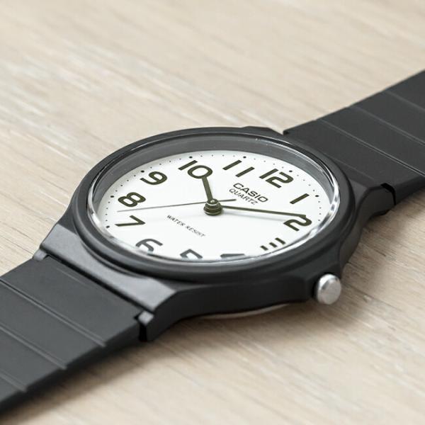 10年保証 送料無料 カシオ アナログ メンズ 腕時計 レディース キッズ 子供 男の子 女の子 チープカシオ チプカシ プチプラ CASIO かわいい おしゃれ 並行輸入品|timelovers|22