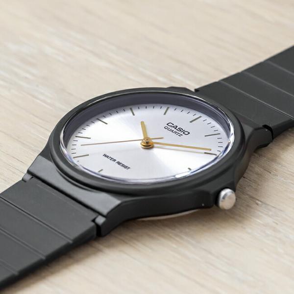 10年保証 送料無料 カシオ アナログ メンズ 腕時計 レディース キッズ 子供 男の子 女の子 チープカシオ チプカシ プチプラ CASIO かわいい おしゃれ 並行輸入品|timelovers|25