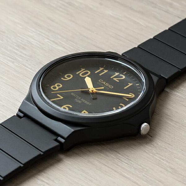 【10年保証】【送料無料】カシオ CASIO アナログ メンズ 腕時計 レディース チープ カシオ チプカシ プチプラ|timelovers|16