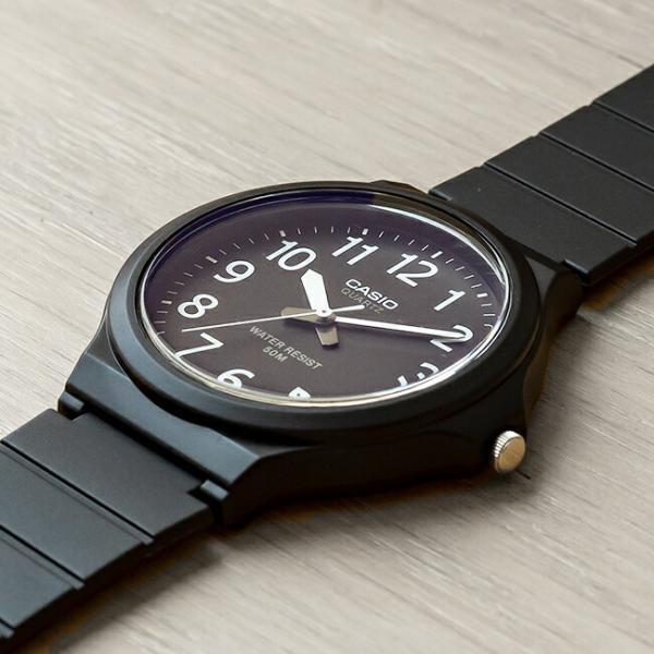 【10年保証】【送料無料】カシオ CASIO アナログ メンズ 腕時計 レディース チープ カシオ チプカシ プチプラ|timelovers|15