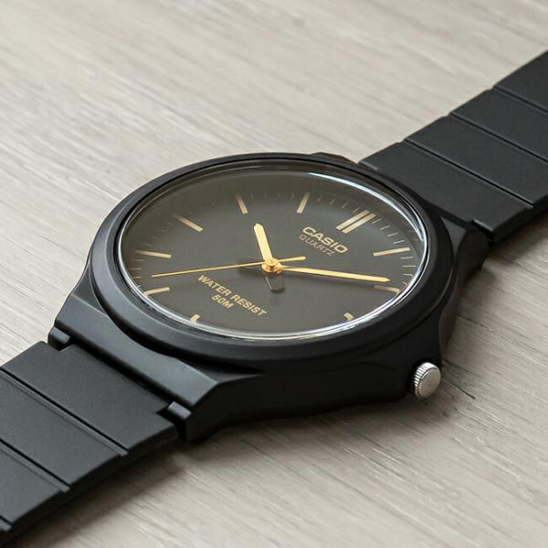 【10年保証】【送料無料】カシオ CASIO アナログ メンズ 腕時計 レディース チープ カシオ チプカシ プチプラ|timelovers|18
