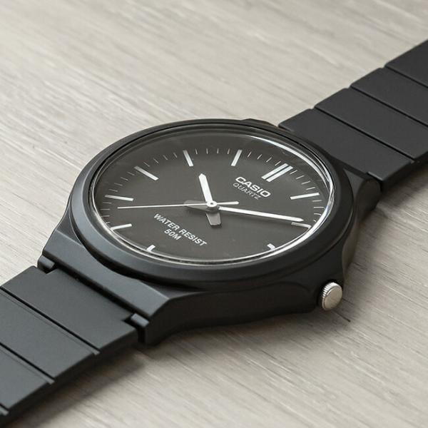 【10年保証】【送料無料】カシオ CASIO アナログ メンズ 腕時計 レディース チープ カシオ チプカシ プチプラ|timelovers|17