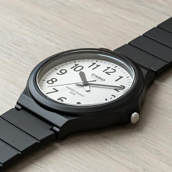 【10年保証】【送料無料】カシオ CASIO アナログ メンズ 腕時計 レディース チープ カシオ チプカシ プチプラ|timelovers|22