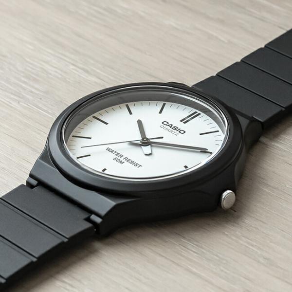 【10年保証】【送料無料】カシオ CASIO アナログ メンズ 腕時計 レディース チープ カシオ チプカシ プチプラ|timelovers|23