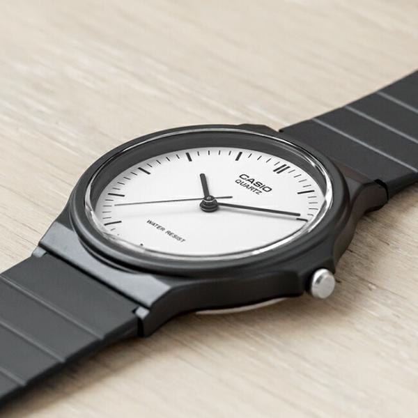 10年保証 送料無料 カシオ アナログ メンズ 腕時計 レディース キッズ 子供 男の子 女の子 チープカシオ チプカシ プチプラ CASIO かわいい おしゃれ 並行輸入品|timelovers|11