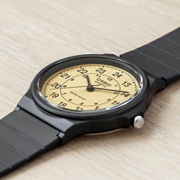 10年保証 送料無料 カシオ アナログ メンズ 腕時計 レディース キッズ 子供 男の子 女の子 チープカシオ チプカシ プチプラ CASIO かわいい おしゃれ 並行輸入品|timelovers|13