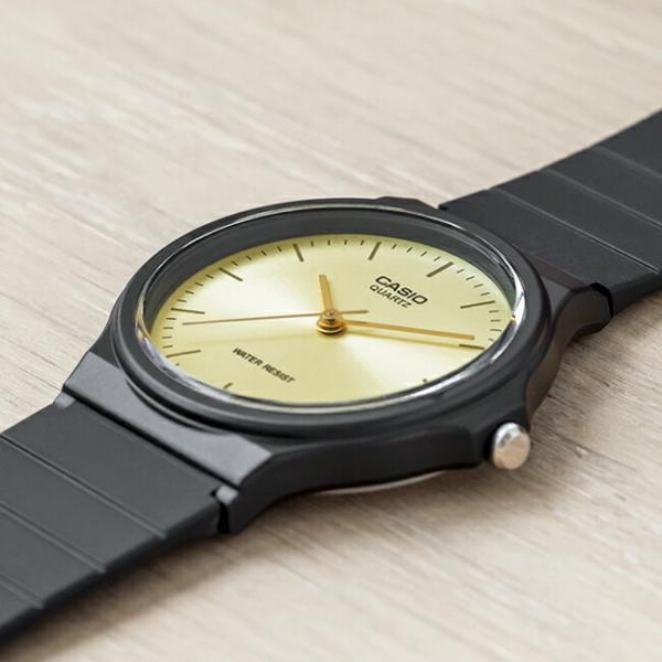 10年保証 送料無料 カシオ アナログ メンズ 腕時計 レディース キッズ 子供 男の子 女の子 チープカシオ チプカシ プチプラ CASIO かわいい おしゃれ 並行輸入品|timelovers|14