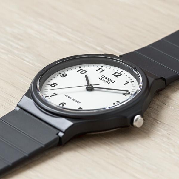 10年保証 送料無料 カシオ アナログ メンズ 腕時計 レディース キッズ 子供 男の子 女の子 チープカシオ チプカシ プチプラ CASIO かわいい おしゃれ 並行輸入品|timelovers|08