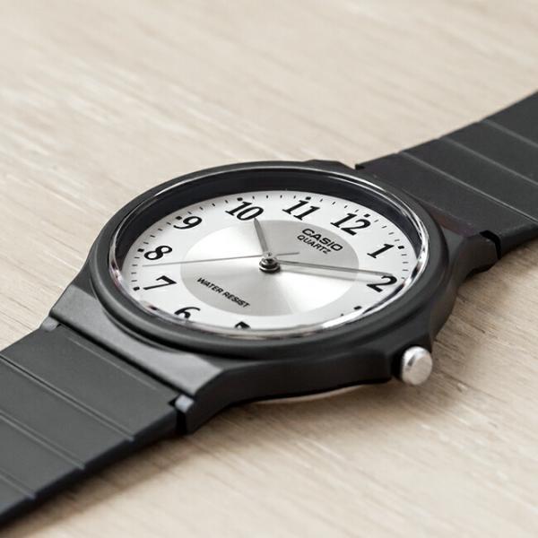 10年保証 送料無料 カシオ アナログ メンズ 腕時計 レディース キッズ 子供 男の子 女の子 チープカシオ チプカシ プチプラ CASIO かわいい おしゃれ 並行輸入品|timelovers|10