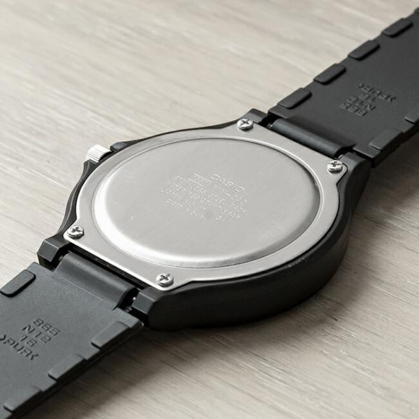 【10年保証】【送料無料】カシオ CASIO アナログ メンズ 腕時計 レディース チープ カシオ チプカシ プチプラ|timelovers|13