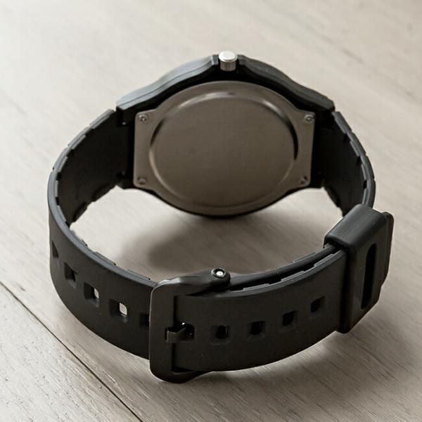【10年保証】【送料無料】カシオ CASIO アナログ メンズ 腕時計 レディース チープ カシオ チプカシ プチプラ|timelovers|14