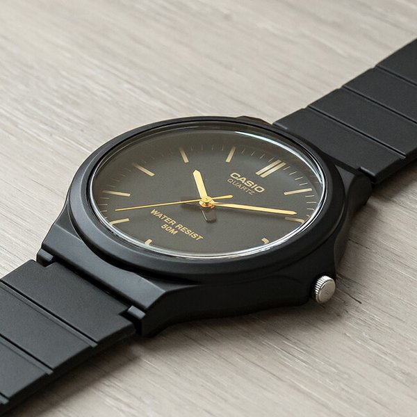 【10年保証】【送料無料】カシオ CASIO アナログ メンズ 腕時計 レディース チープ カシオ チプカシ プチプラ|timelovers|07