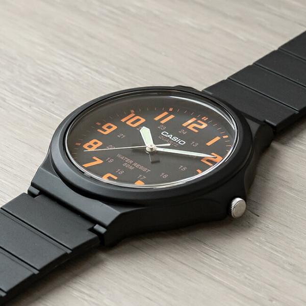 【10年保証】【送料無料】カシオ CASIO アナログ メンズ 腕時計 レディース チープ カシオ チプカシ プチプラ|timelovers|10