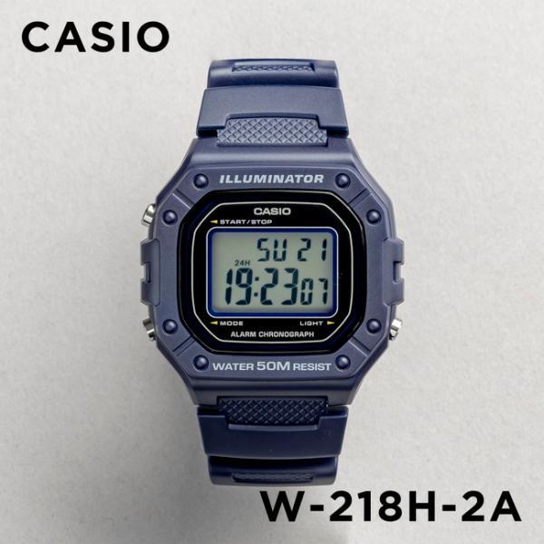 2b01f24604 CASIO カシオ デジタル 腕時計 メンズ レディース キッズ 子供 男の子 女の子 チープカシオ チプカシ 10年保証