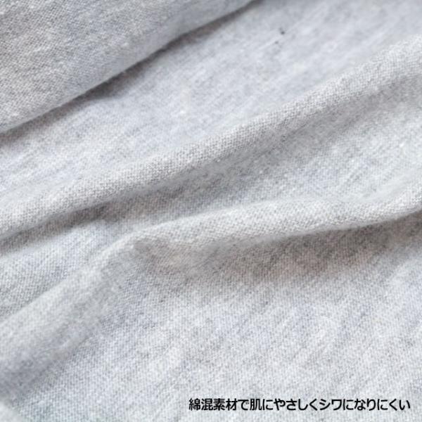 長袖 Tシャツ 女の子 子供 キッズ カットソー パステル プリント トップス 子供服 110cm 120cm 130cm|timely|03