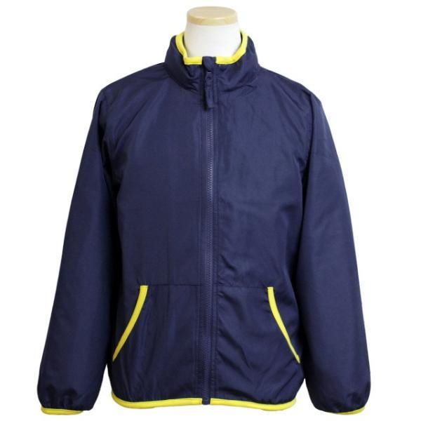 ウィンドブレーカー キッズ ジュニア 男の子 子供 フード付き ジャケット ジャンパー 140cm 150cm 160cm|timely