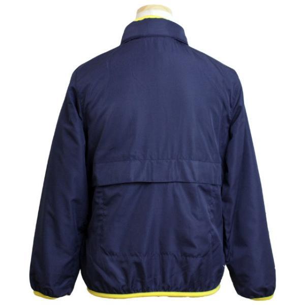 ウィンドブレーカー キッズ ジュニア 男の子 子供 フード付き ジャケット ジャンパー 140cm 150cm 160cm|timely|02