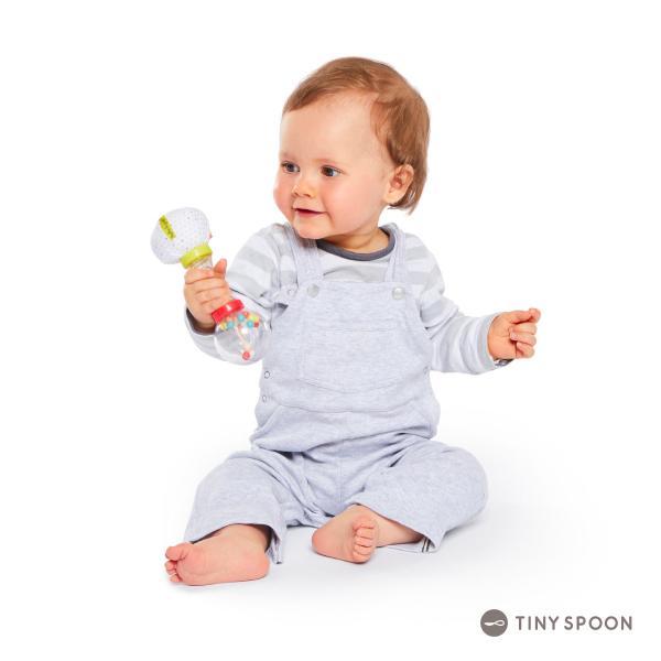 ソフィー・マラカスラトル キリンのソフィー ガラガラ 3ヶ月 0歳 ベビー用品 出産祝い 乳児 幼児 おもちゃ|tinyspoon|04
