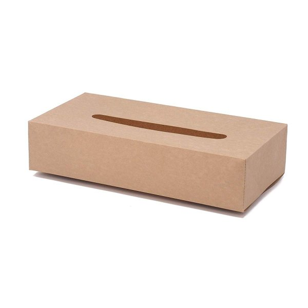 SIWA(シワ)ティッシュボックスケース 薄型タイプ用|tiogruppen|03