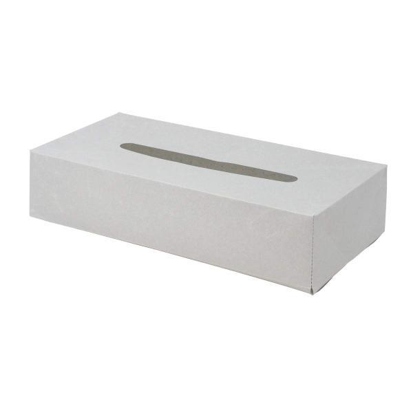 SIWA(シワ)ティッシュボックスケース 薄型タイプ用|tiogruppen|04