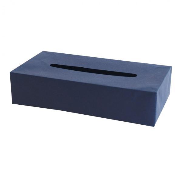 SIWA(シワ)ティッシュボックスケース 薄型タイプ用|tiogruppen|05