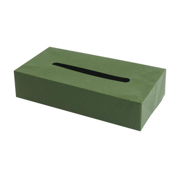 SIWA(シワ)ティッシュボックスケース 薄型タイプ用|tiogruppen|06