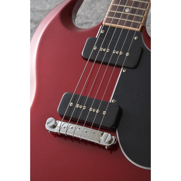 Gibson SG Burgundy] 楽器、器材 Special 2019 [Vintage