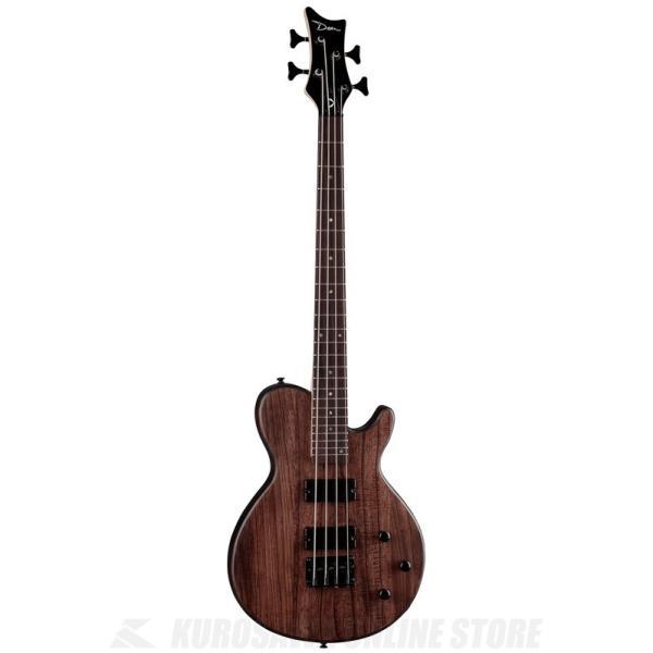 DEAN EVO XM BASS / EVO Bass - Mahogany Finish [EVOXM BASS](ベース)(送料無料)(お取り寄せ)|tiptoptone