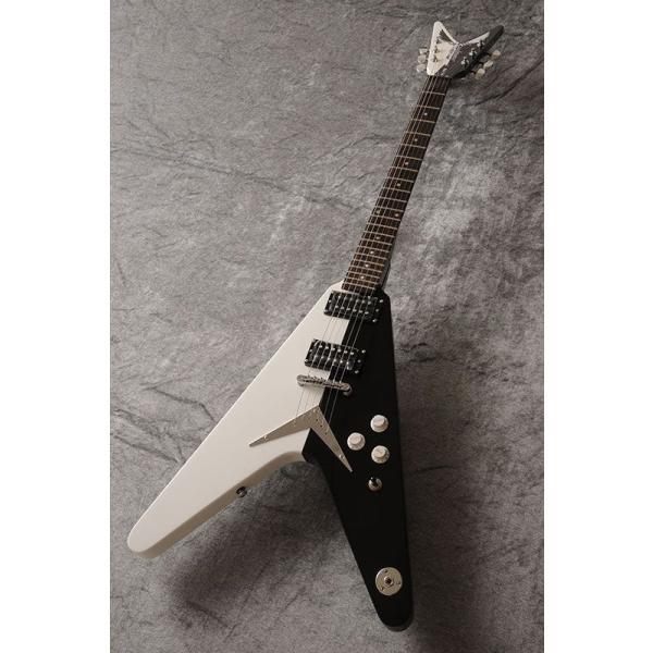 DEAN Michael Schenker Series / Michael Schenker Standard [MS STD](エレキギター)(送料無料)(お取り寄せ)|tiptoptone|02