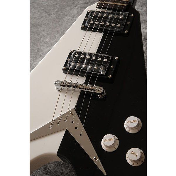 DEAN Michael Schenker Series / Michael Schenker Standard [MS STD](エレキギター)(送料無料)(お取り寄せ)(ご予約受付中)|tiptoptone|04