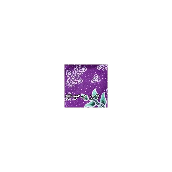 アタバッグ( 約15cm x 26cm ) / アタかご 巾着バ レビューでタイカレープレゼント|tirakita-shop|12