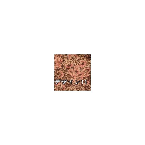 アタバッグ( 約15cm x 26cm ) / アタかご 巾着バ レビューでタイカレープレゼント|tirakita-shop|14