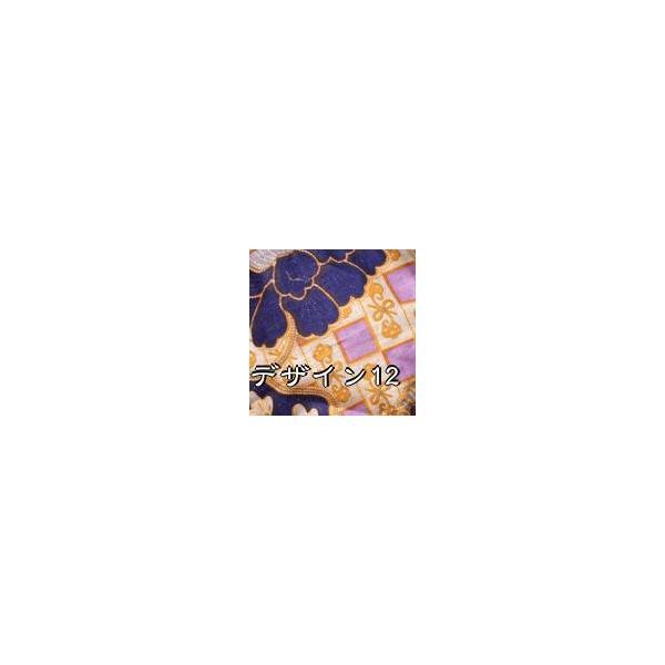 アタバッグ( 約15cm x 26cm ) / アタかご 巾着バ レビューでタイカレープレゼント|tirakita-shop|15