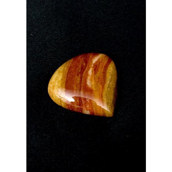 (2個セット)モッカイト(ムーアカイト) / 宝石 パワー レビューでタイカレープレゼント
