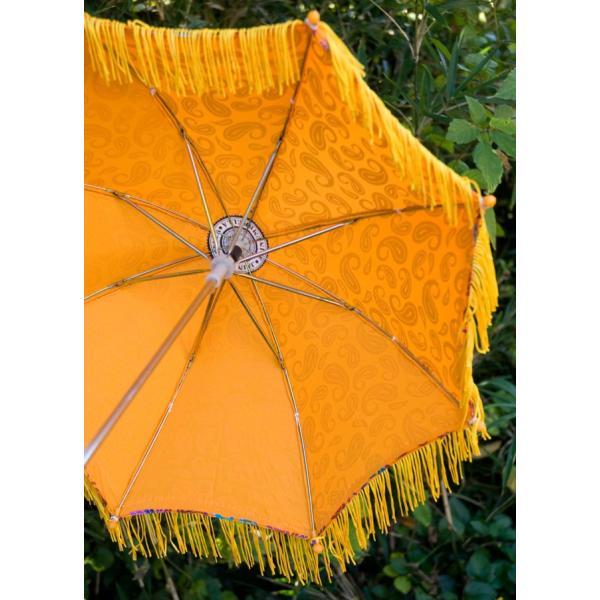 装飾 傘 デコレーション 仮装 デコレーション用傘 祭礼 バリの傘 エスニック インド アジア 雑貨 tirakita-shop 04